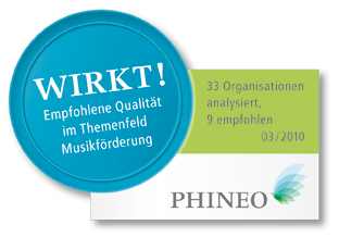PHINEO-PQE_Musikfoerderung_03-2010_Web_Farbe_quer